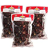 Dried Sorrel 6oz (Pack of 3) Review