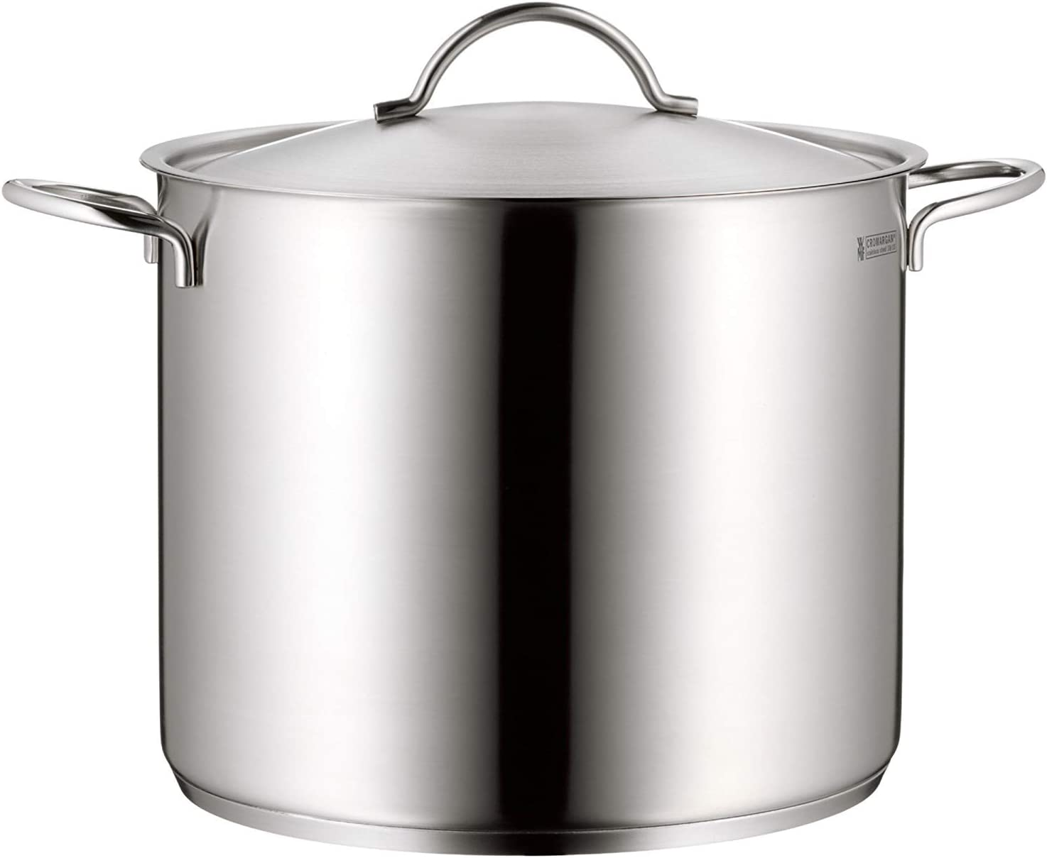 WMF vegetable pots