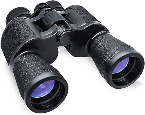 20×50 Binoculars Binocular