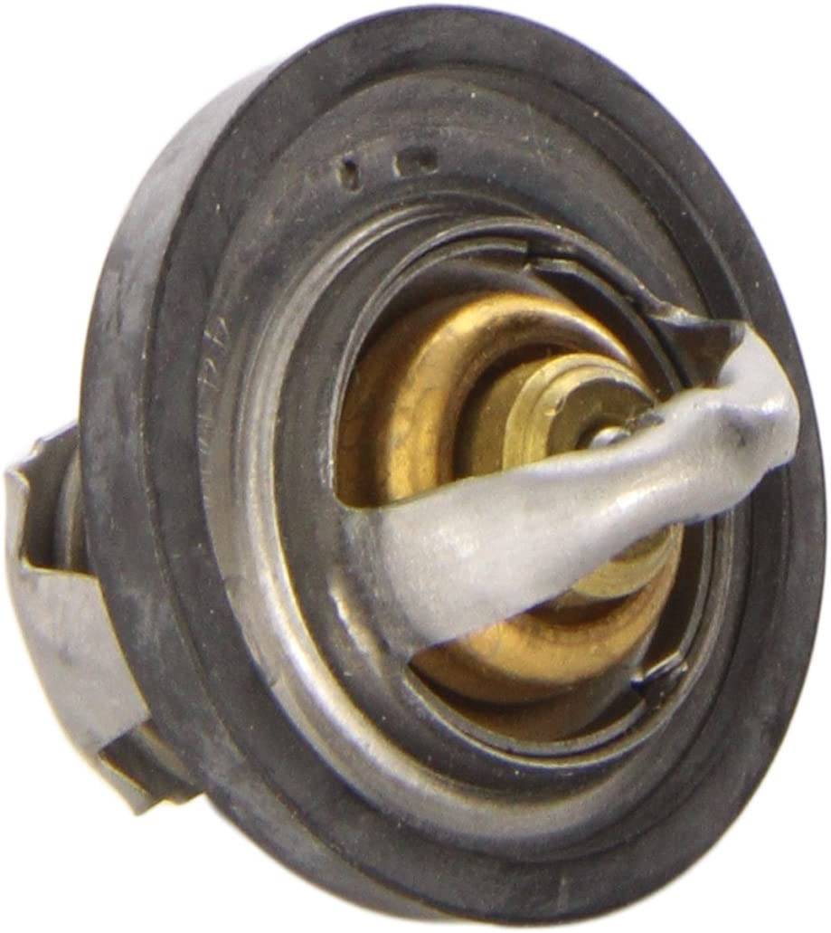 Genuine GM 24505924 Engine Cooling Thermostat