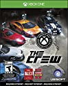 The Crew - Xbox One [Game X-BOX ONE]
