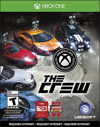 race car games for xbox - 3