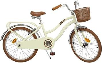 Toim S.L. Bicicleta 20