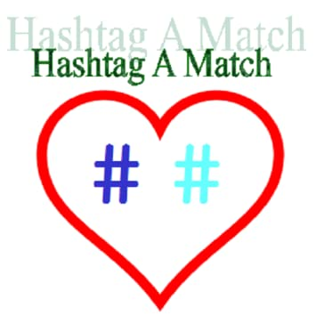 HASHTAG A MATCH For Instagram