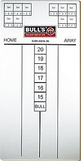 Bull s Marcador Master Core Board 30 x 60 cm tipo: 30 ...