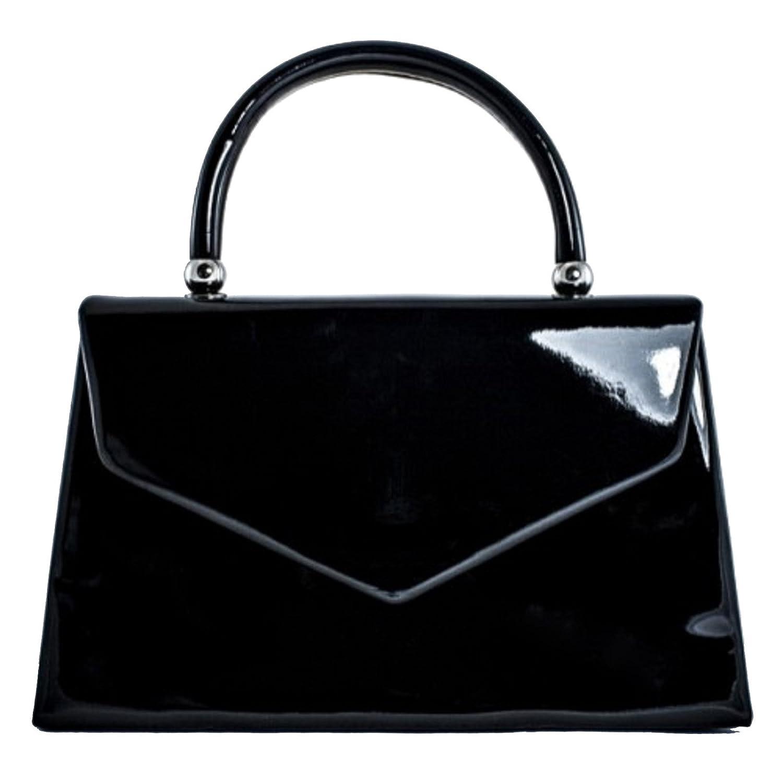 15 Most Popular Women S Designer Handbags Models In India