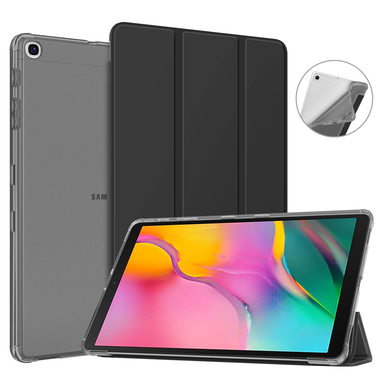 Funda Samsung Galaxy Tab A 10.1 SM-T510 (2019) FINTIE [7RZXVWZN]