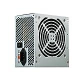 Fonte ATX 500W Ps-500, C3TECH, Acessórios para Computador