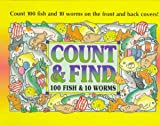100 Fish and 10 Worms, , 1562939971