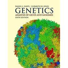 Genetics: Analysis of Genes and Genomes