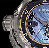 U-Boat CHIMERA AUTO 43MM