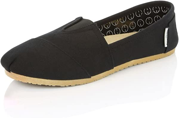 Casual Sneaker Flat Shoes