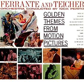 goldeneye theme mp3
