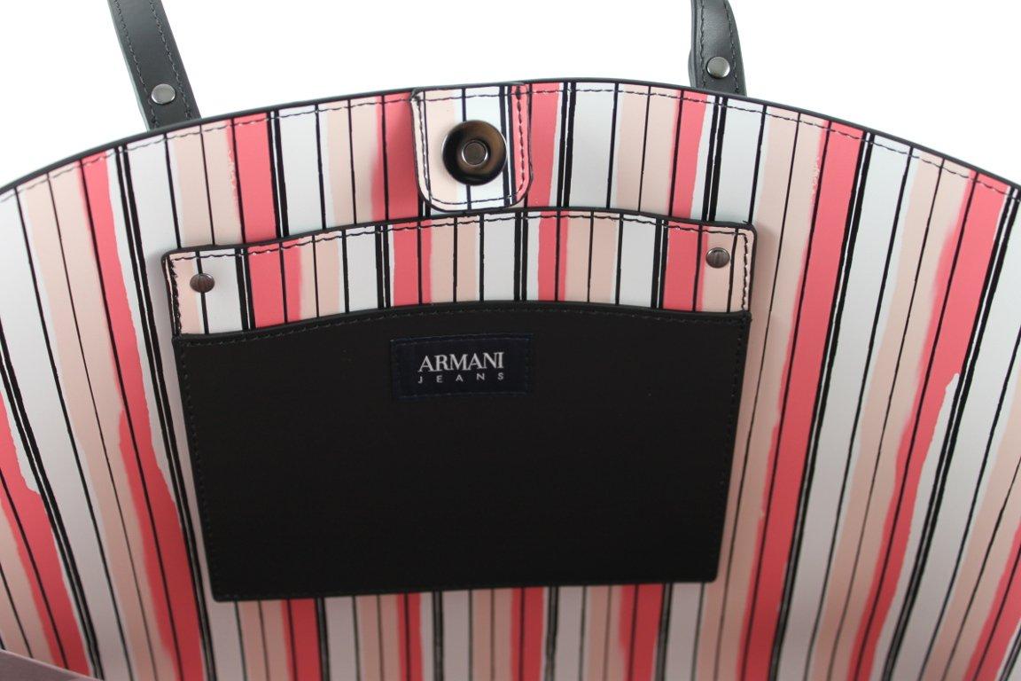 Nero 27 Jeans B X T Tote 922171 40 Armani H Donna 11 Borsa x6dqSfvX
