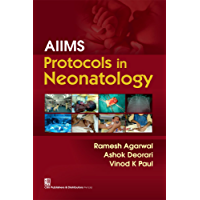 AIIMS Protocols in Neonatology