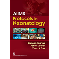 AIIMS Protocols in Neonatology