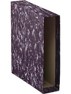 Dohe Archinovo - Funda archivador folio