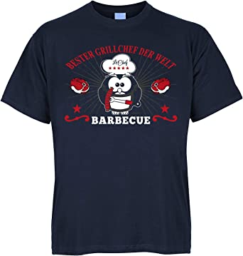 Art & Detail Shirt Styletex23 - Camiseta (algodón ecológico ...
