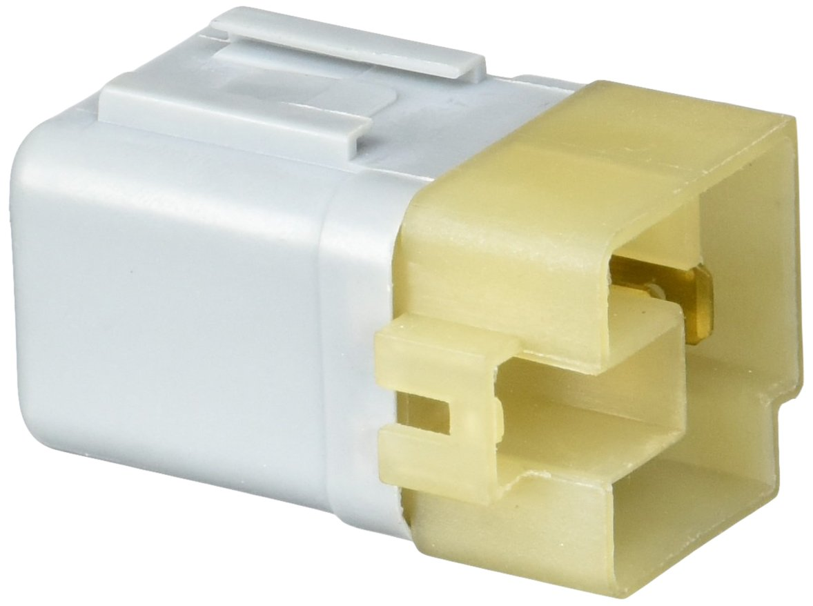 Standard Motor Products RY91T Wiper Motor Control Relay