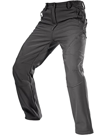 0ba7e07ef3b8 Men s Snowboard Pants