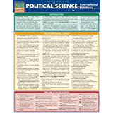 Political Science: Int'L Relations