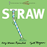 Straw (The Spoon Series Book 3)
