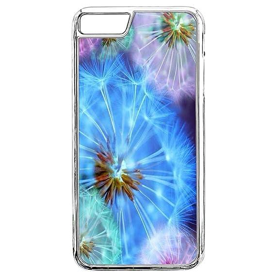 iphone 8 case dandelion