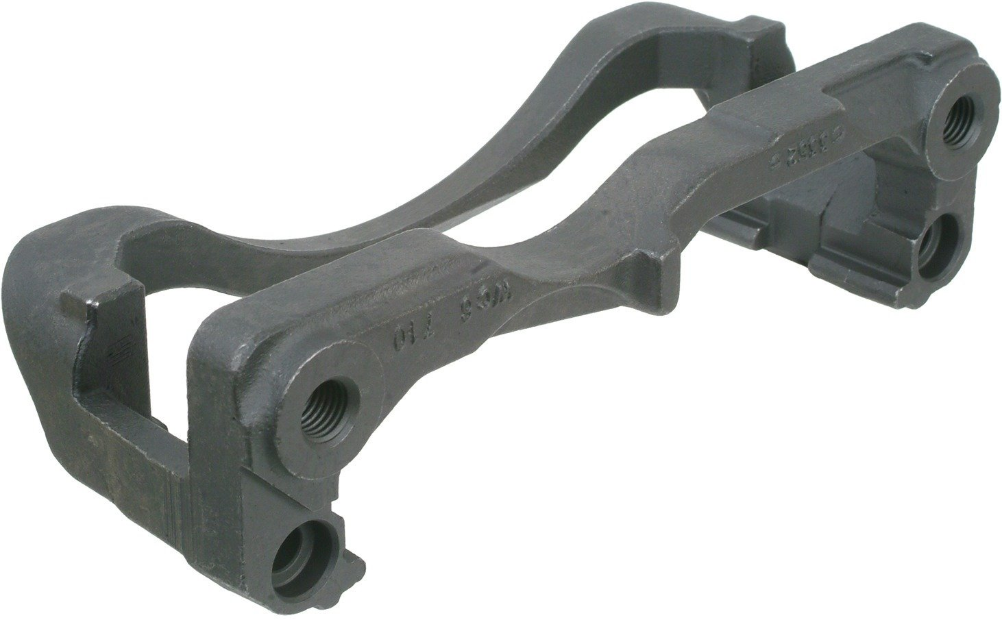 Cardone 14-1125 Remanufactured Caliper Bracket