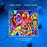 Introduction to the Ambient Highway by Edgar Froese (2003-11-25)