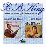 Singing The Blues - The Blues