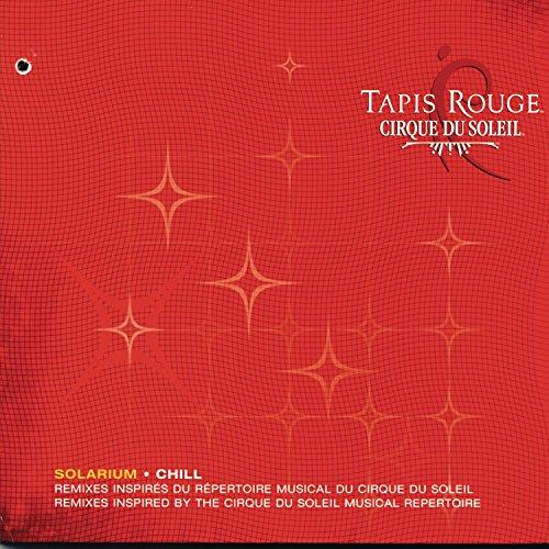 tapis-rouge-solarium