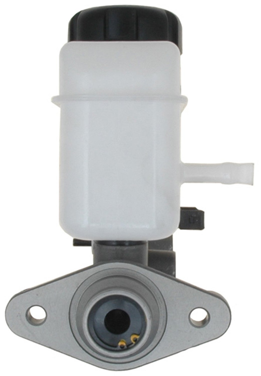 ACDelco 18M97 Professional Brake Master Cylinder Assembly
