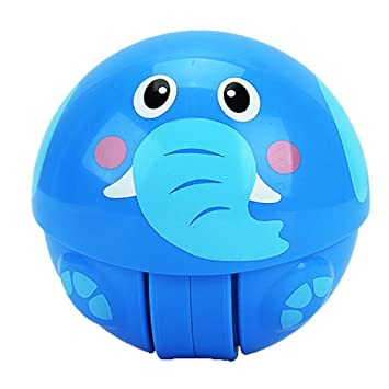 Juguete musical Aokbi® para recién nacido con pelota de juguete ...