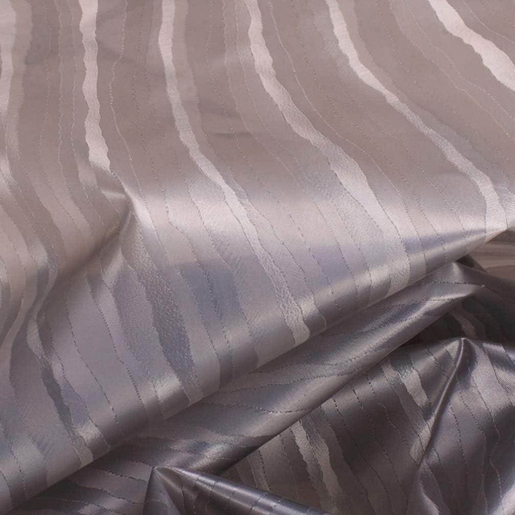PIXNOR Haarf/ärbemittelumhang Setzen Kurze Wasserdichte Friseursalonumh/änge f/ür Friseure Und Heimwerker