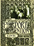 Live At The BBC by Fairport Convention (2007-04-12)