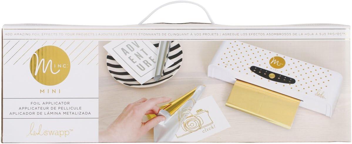 American Crafts Heidi Swapp MINC Collection Starter Kit