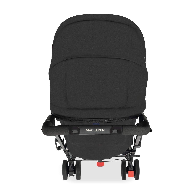 compact Lightweight Maclaren Techno arc Stroller
