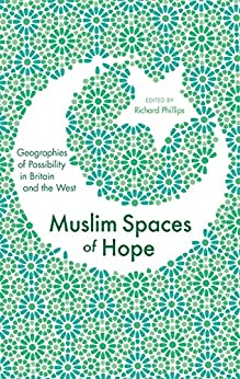 muslim singles in hope mills Find therapists in hope mills, cumberland county, north carolina,  psychologists, marriage counseling, therapy, counselors, psychiatrists, child.