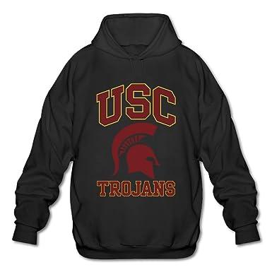 pretty nice 49b8a 22d68 Amazon.com: University Of Southern California USC Trojans ...