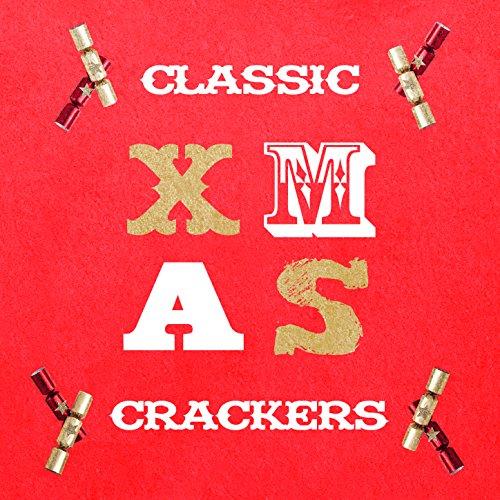 Classic Xmas Crackers
