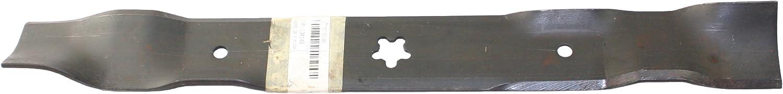 Husqvarna 532134148 Mulching Blade for 38-Inch Deck For Husqvarna/Poulan/Roper/Craftsman/Weed Eater