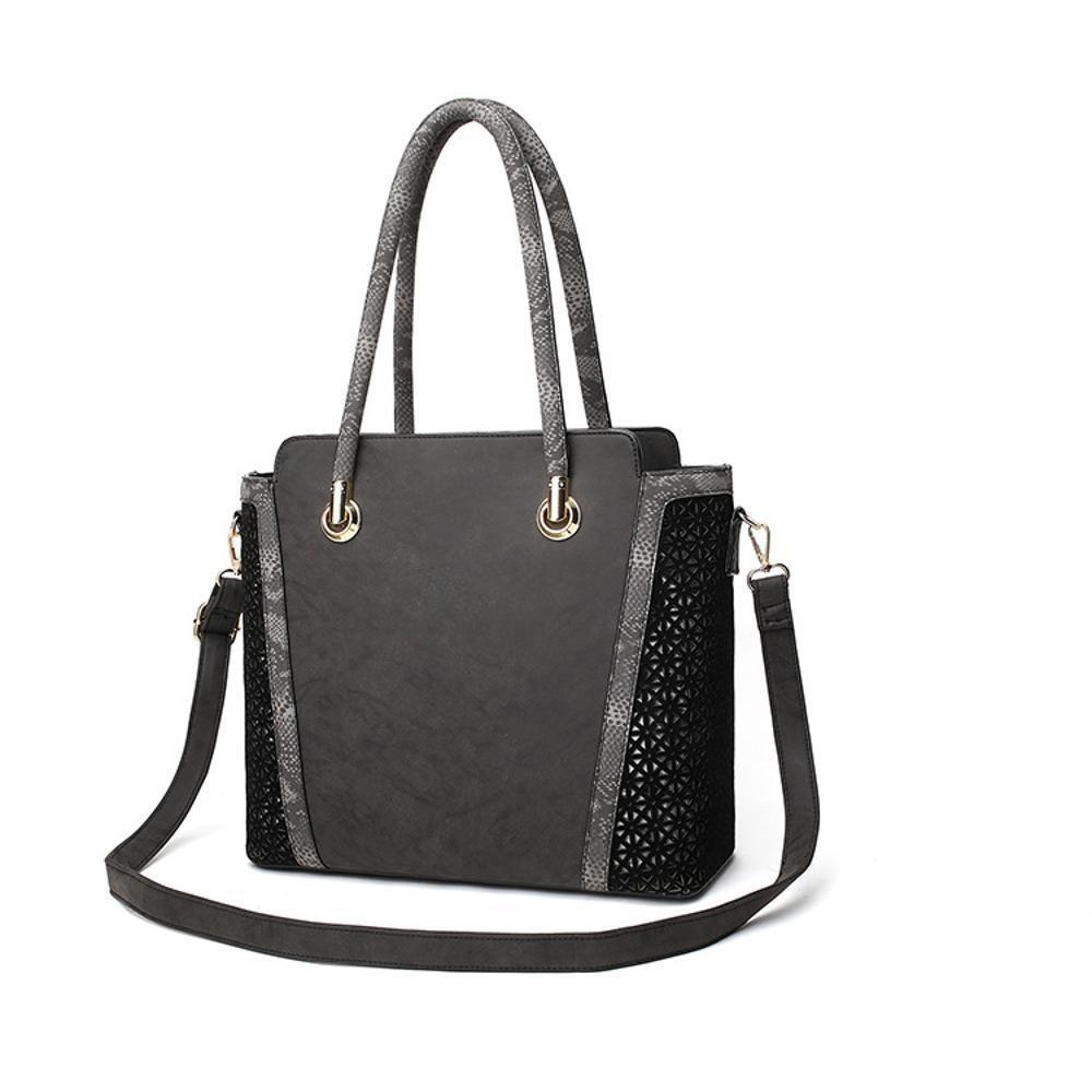 Daeou Pet Backpack Handbag Portable Dog Bag cat cage, 40  16  32cm
