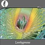Eine Leerhypnose - Eine Erotik-Hypnose - für Ihn   Gregor Cosselek