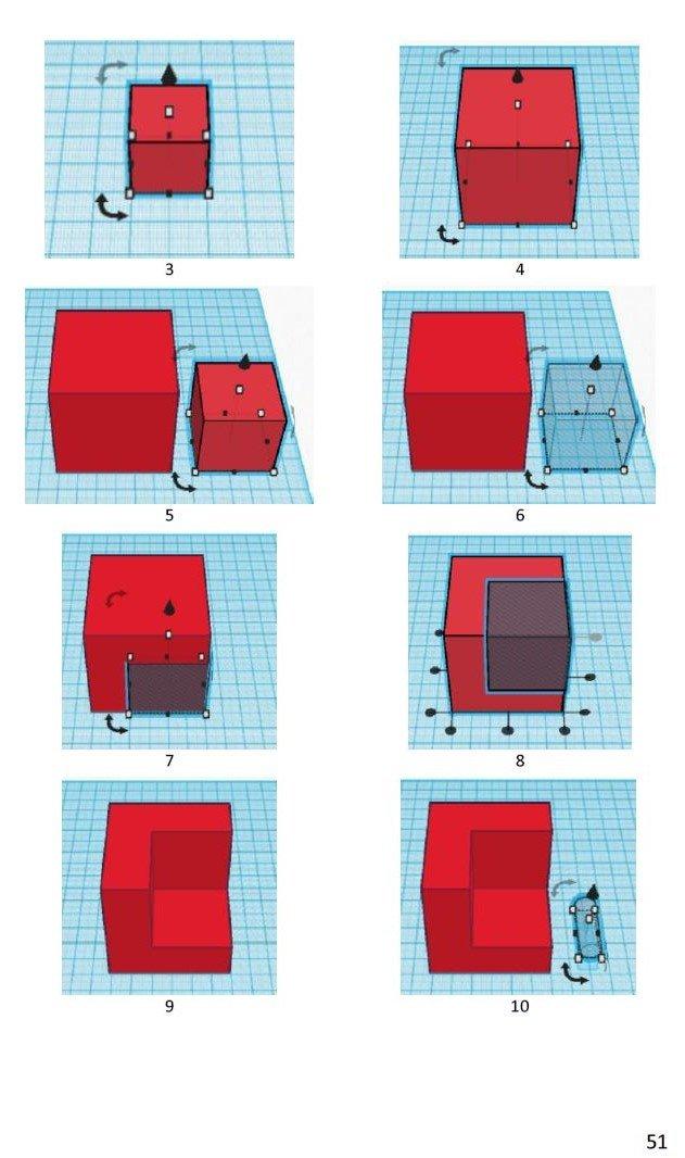 Impresión 3D - Guía de Referencia: Amazon.es: Ernesto Martínez de ...