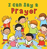 I Can Say a Prayer, Sophie Piper, 0745962335