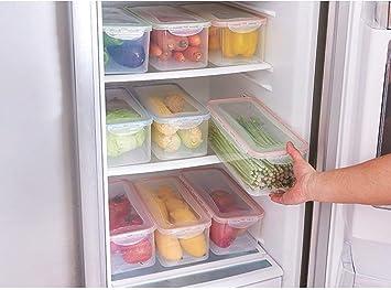 Kühlschrank Aufbewahrungsbox : Bxh02 kunststoff aufbewahrungsbox kühlschrank lebensmittel