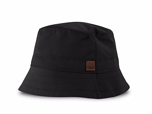8ad02aa57ba Tilley TSSB1 London Bucket Hat at Amazon Women s Clothing store