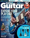 Kyпить Total Guitar на Amazon.com