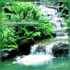 Amazon.com: Verdi paesaggi (feat. Vibraphile): Linnea Yolanda: MP3