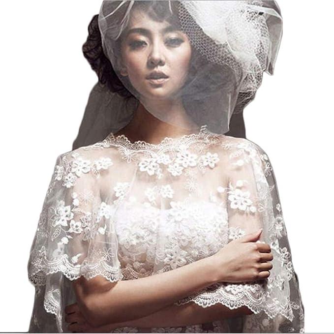 Wedding Dresses Bolero.Shawls And Wraps For Wedding Dresses Lace Elegant Bridal